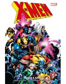 X-Men di Seagle & Kelly 5 -...