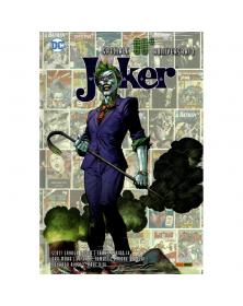 Joker: Speciale Ottantesimo...