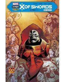 X-Men 14 - Gli Incredibili...