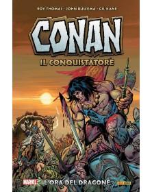 Conan Il Conquistatore:...