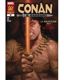 Conan Il Barbaro 10