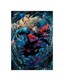 Puzzle - DC Comics Jigsaw...