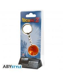 Portachiavi - Dragon Ball -...