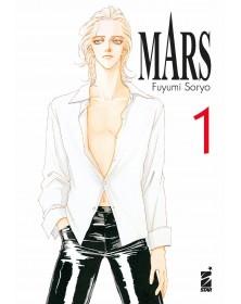 Mars New edition 1