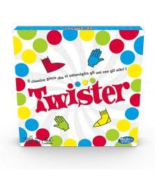 Twister Versione 2020 -...