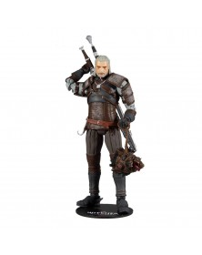 McFarlane - The Witcher...
