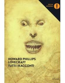 Howard P. Lovecraft: Tutti...
