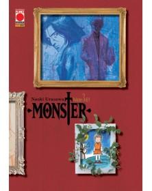 Monster deluxe 3 - Quarta...