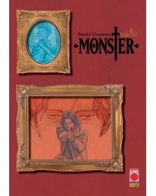 Monster deluxe 9 - Seconda...