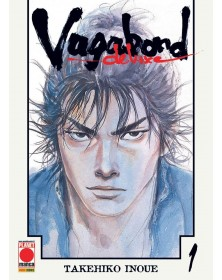 Vagabond Deluxe 1 - Quarta...