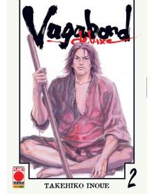 Vagabond Deluxe 2 - Quarta...