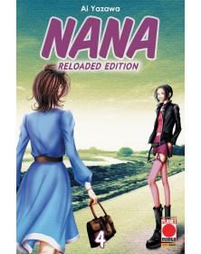 Nana - Reloaded Edition 4