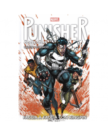 Punisher Collection 14:...