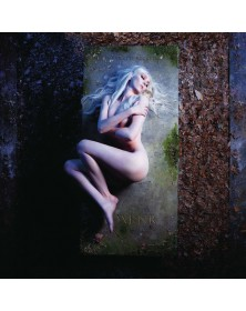 Pretty Reckless - Death by...