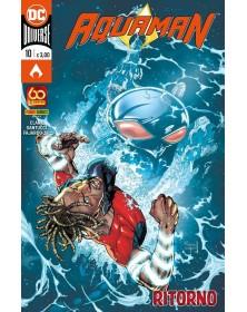 Aquaman 10