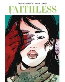 Faithless 2