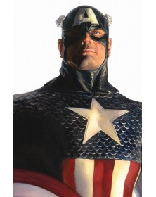 Capitan America 29 -...