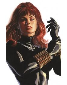 Avengers 30 - Classic...