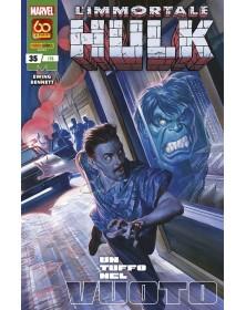 L'immortale Hulk 35