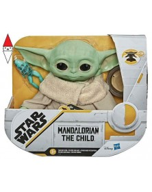 Hasbro - Star Wars The...