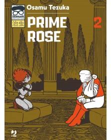 Prime Rose 2
