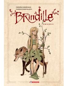 Brindille - Omnibus