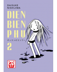Dien Bien Phu 2