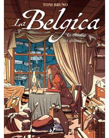 La Belgica - La Melodia Dei...