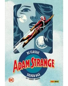 Adam Strange 1 - DC Classic...