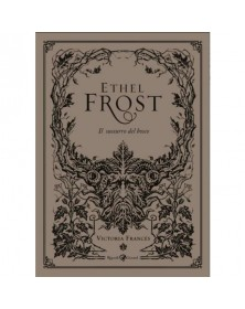 Ethel Frost: Il sussurro...