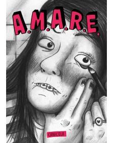 A.M.A.R.E.