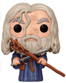 Funko - Lord of the Rings...
