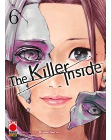 The Killer Inside 6
