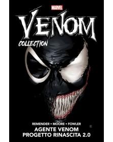 Agente Venom 1: Progetto...