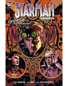 Starman 1