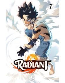 Radiant 7