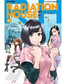 Radiation House 3