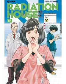 Radiation House 6