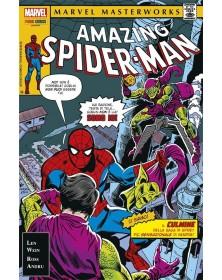Spider-Man 17 - Marvel...