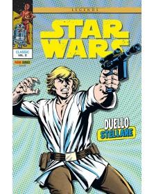 Star Wars Classic 2: Duello...
