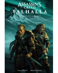 Assassin's Creed Valhalla:...