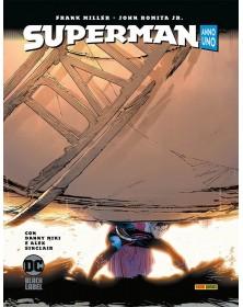 Superman: Anno Uno - DC...
