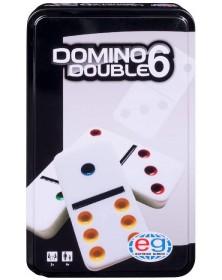 Editrice Giochi - Domino...