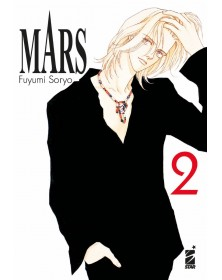 Mars New edition 2
