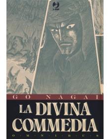 La Divina Commedia - Omnibus