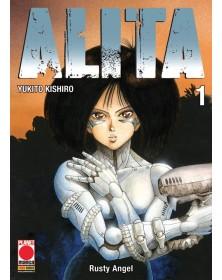 Alita 1