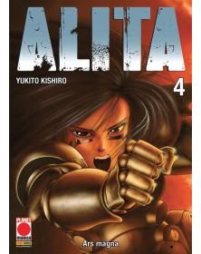 Alita 4