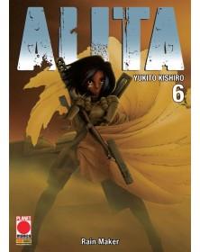 Alita 6
