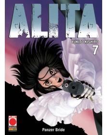 Alita 7
