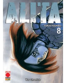 Alita 8